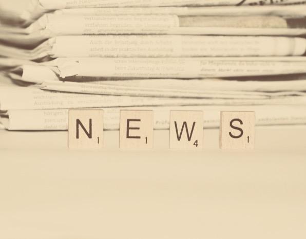 Mentale Gesundheit im Journalismus