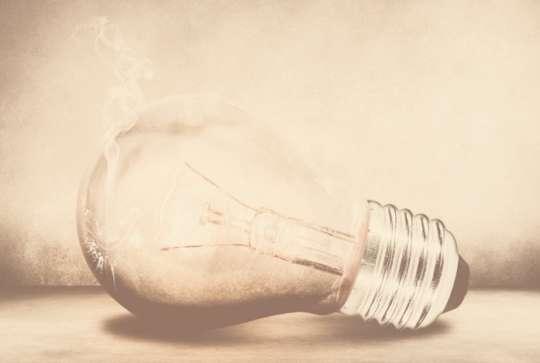 Unterschätzte Energien